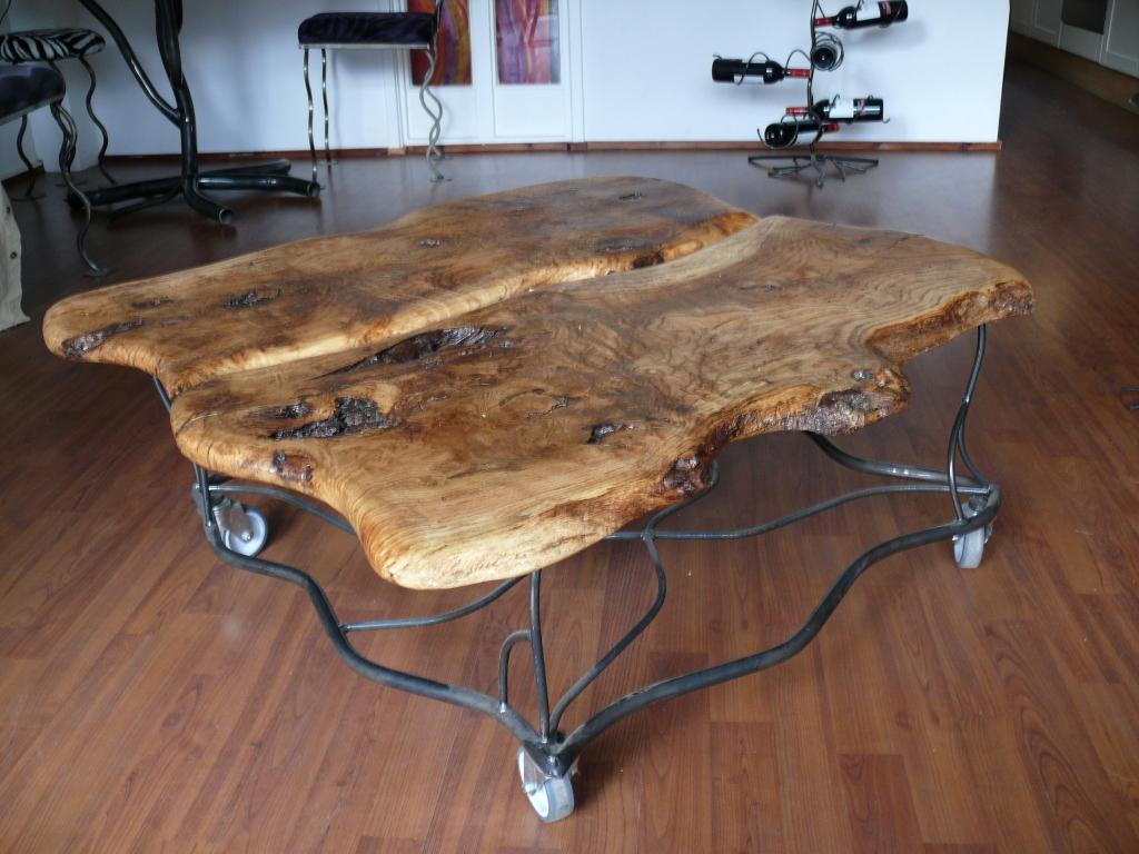 esline-meubels-salontafel