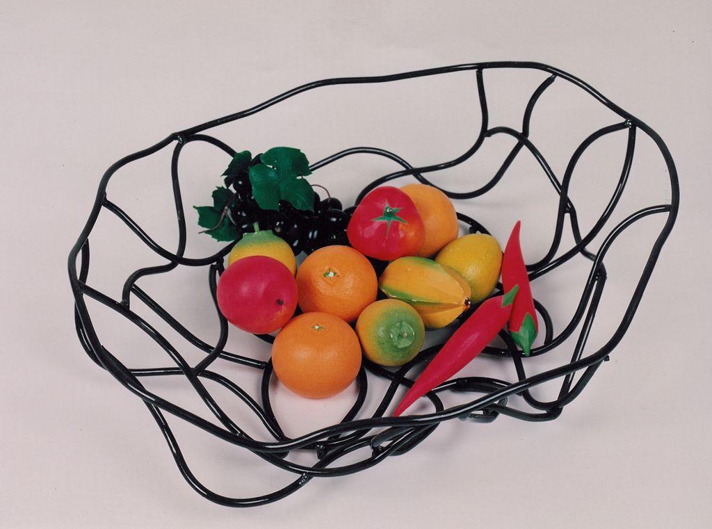 esline-meubelen-Fruitschaal