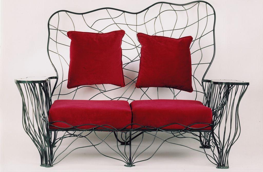 esline-meubels-Bank  3
