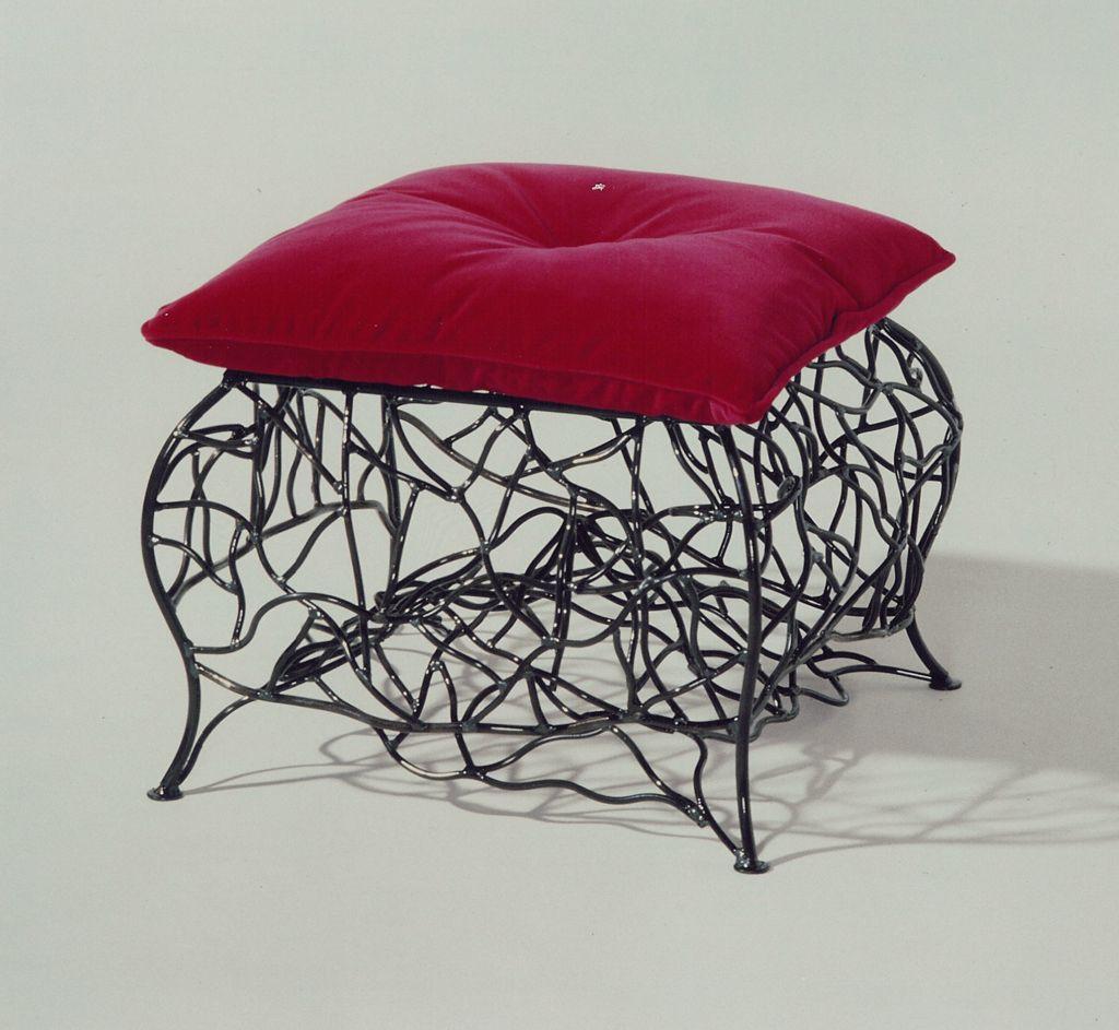 esline-meubels-Kruk
