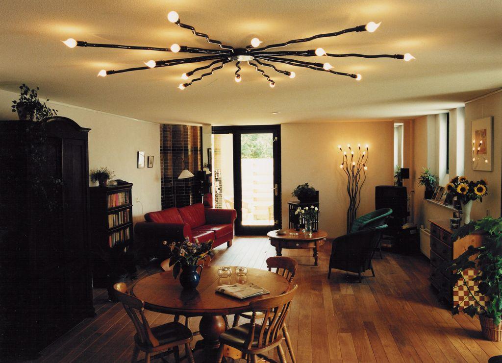esline-meubels-Lampen