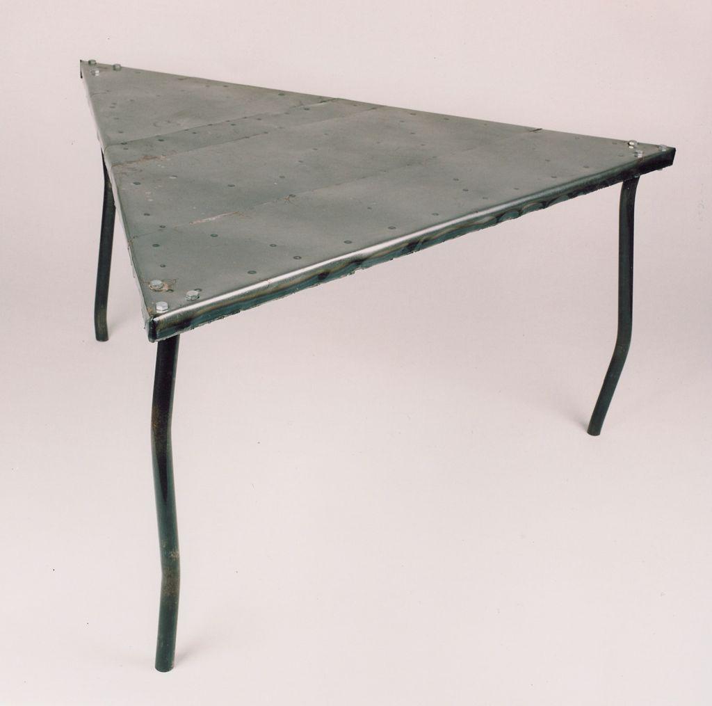 esline-meubels-eettafel