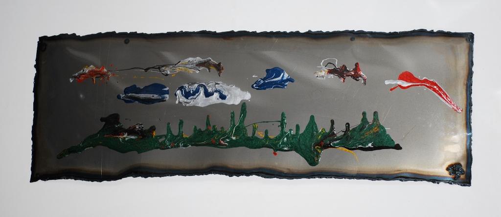 esline-meubels-schilderij 18