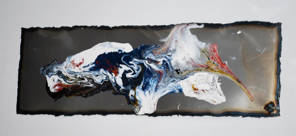 esline-meubels-schilderij (2)
