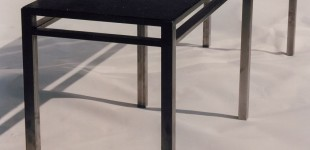 side table rvs