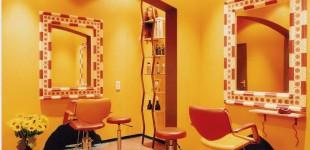 spiegels kapperzaak